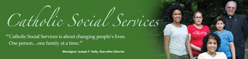 DOS_AnnualAppealSlider-SocialServices2015