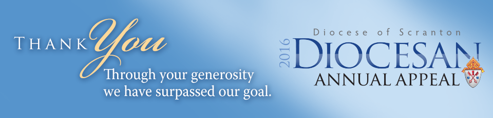 dos_annual-appeal-slider-surpass-goal-2016